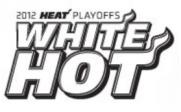 A place to store all media of the 2012 Heat Playoffs since threads can be lost after a year or two.