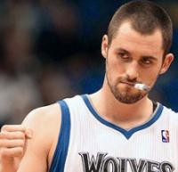 Everybody knows Kevin Love's a cigarette. Support him!