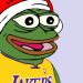 Lakers + Giants's Avatar
