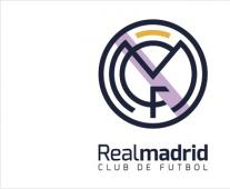http://www.logo-designer.co/wp-content/uploads/2013/09/Real-Madrid-football-club-logo-design-branding-identity-Ruben-Ferlo.jpg