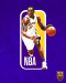 LAKERMANIA's Avatar