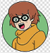 Velma Dinkley's Avatar