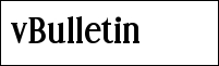 Dark Donnie's Avatar