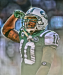 bleedgreen1994's Avatar