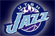 utahjazzno12fan's Avatar