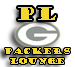 PackersLounge's Avatar