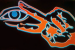 phins1983's Avatar