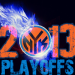 KapnKnicks87's Avatar