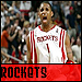 Rockets Fanatic's Avatar