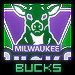 Bucks_Packers's Avatar