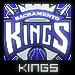 Kings Faithful's Avatar