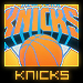 KNICKS R BACK's Avatar