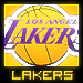 Lakers Ghost's Avatar