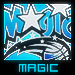 Yankees12Magic's Avatar