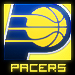 GoPacers33's Avatar
