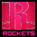 rockets-fan's Avatar