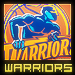 WarriorFan4Life's Avatar