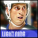 LightningFan124's Avatar