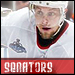 sens#11fan's Avatar