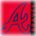 GoBraves's Avatar