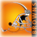 1brownsfans's Avatar