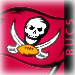 BucsFanatic's Avatar
