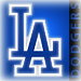 DodgerBlue24's Avatar