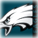 Eagles4Life13's Avatar