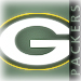 PackerBacker21's Avatar