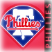phillyfan3990's Avatar