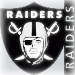 raidermike's Avatar