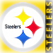 Steel Curtain's Avatar