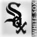WhiteSox0507's Avatar