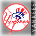 nets/yanks/gmen's Avatar